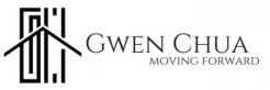 Gwen G. Chua